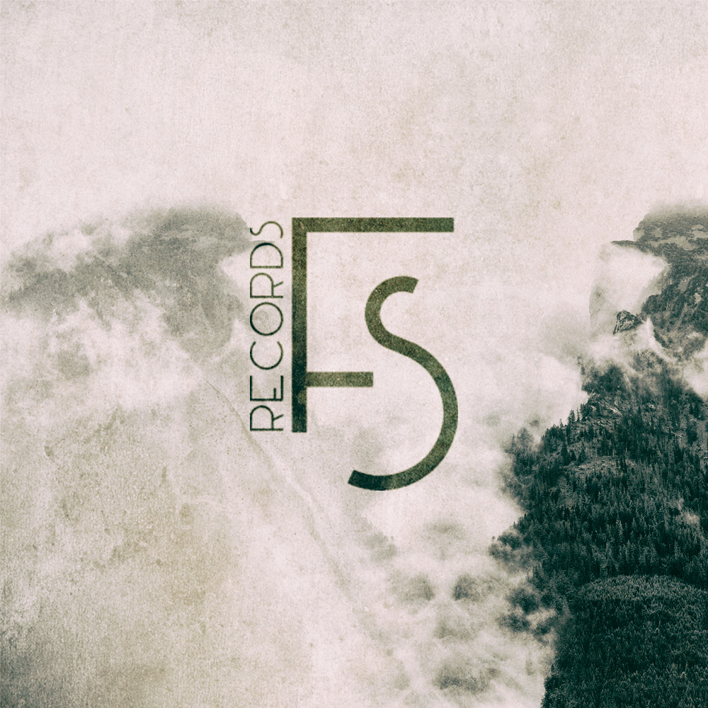 ekg-design, Foreign Silence Records