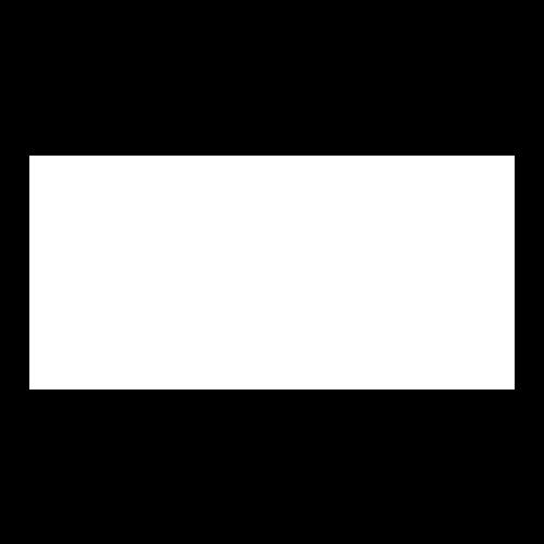 Anna Rakhvalova logo