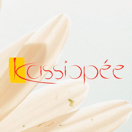 ekg-design, Association Kassiopée