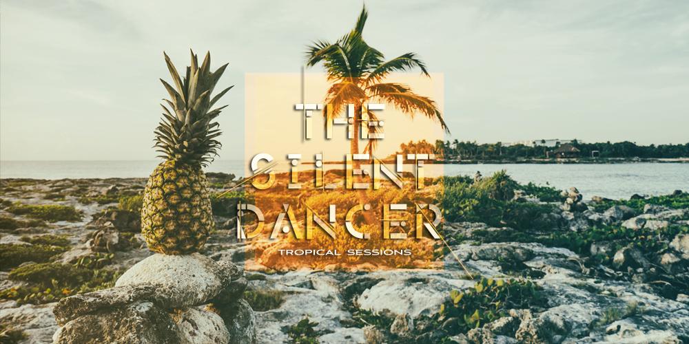 ekg-design, The Silent Dancer