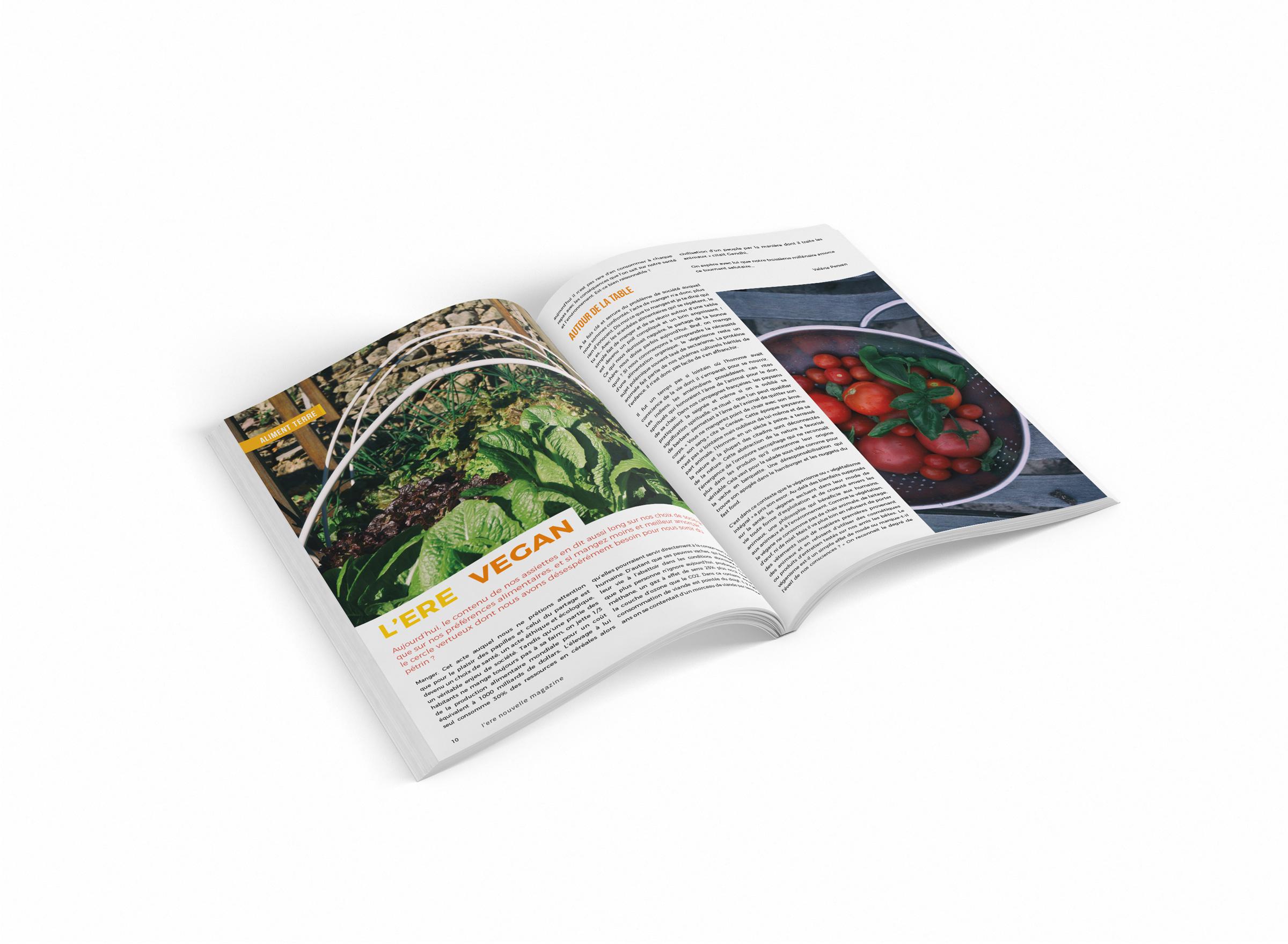 ekg-design, Quantaform Ere Nouvelle Mag #1 Article 2