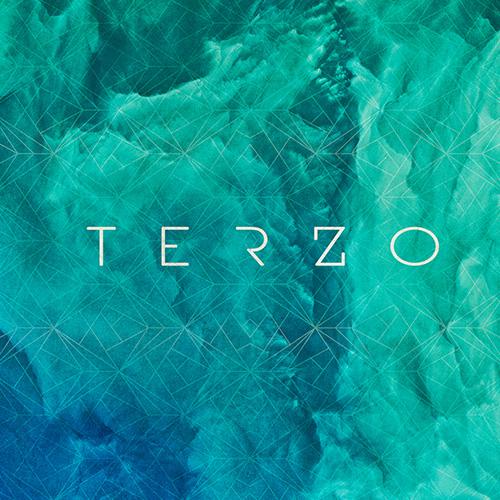 ekg-design, Terzo-Terz EP