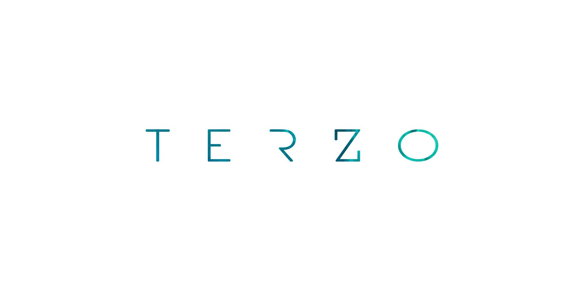 ekg-design, Terzo