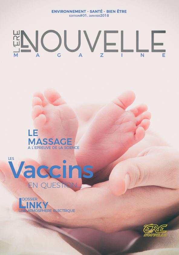 ekg-design, Quantaform Ere Nouvelle Mag#2 Cover