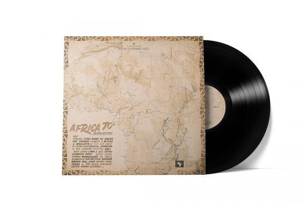 45-tours-Afrika70-FRONT
