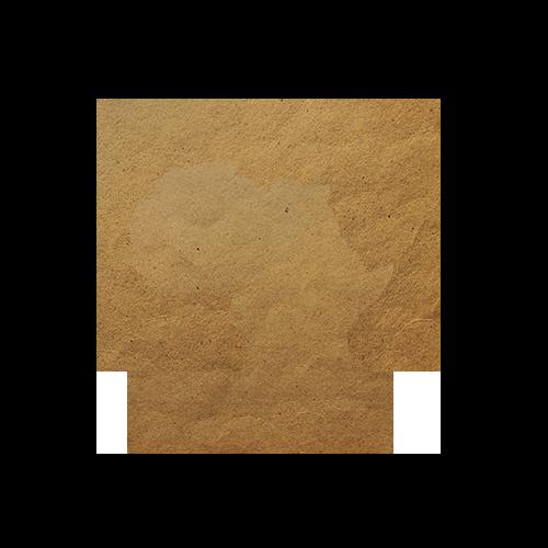 ekg-design, African Playgrounds logo