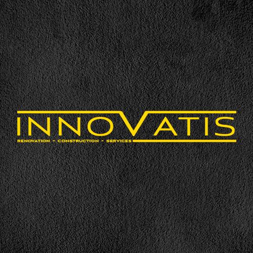 ekg-design, Innovatis 06