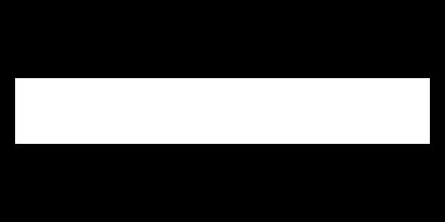 ekg-design, Innovatis 06 logo