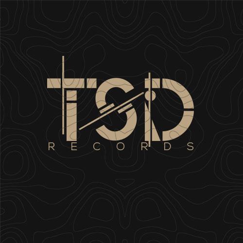 ekgdesign-TSD records